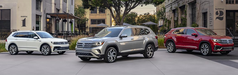 About Volkswagen Brandon in Tampa, FL