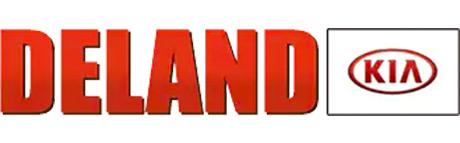 2322 S Woodland Blvd Deland Fl 32720