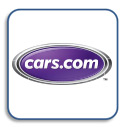 Check out our dealership on cars.com