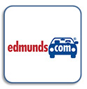 Check out our dealership on edmunds.com