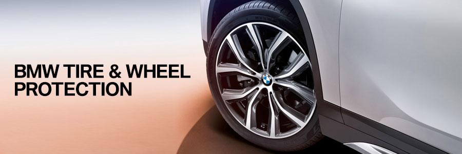 bmw tire wheel protection gainesville fl  jacksonville st augustine