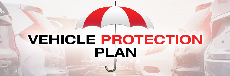 Gettel Total Loss (GAP) Protection Plan