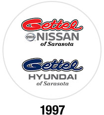 history of gettel automotive sarasota bradenton ocala gainesville punta gorda history of gettel automotive sarasota