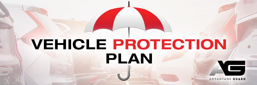 vehicle protection plan sarasota fl near bradenton clearwater tampa vehicle protection plan sarasota fl
