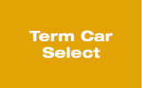 Term Care Select