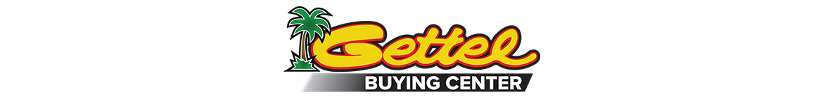 Gettel buying center