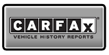 CARFAX™  Vehicle History Report