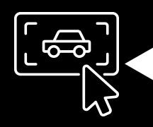 Shop & Select Vehicle