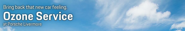 Ozone Header