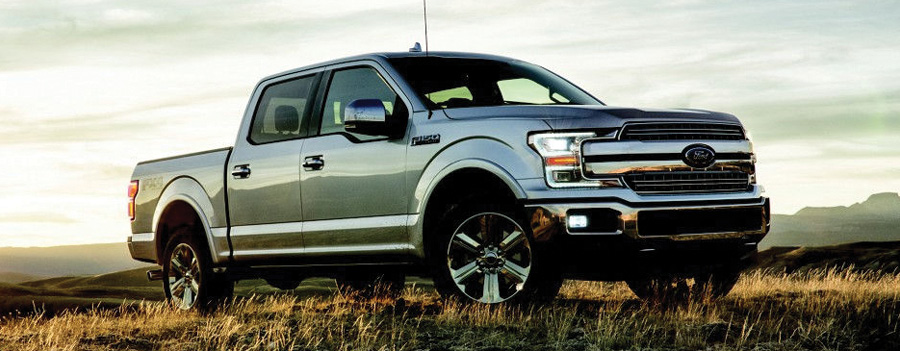 For More Detailed Information Visit The Ford Protect Extended Service Plan Website