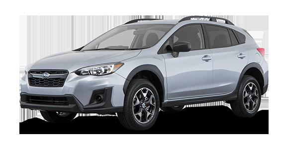 2019 Buick Encore Vs 2019 Subaru Crosstrek Vs 2019