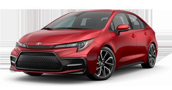 Kia Merritt Island >> 2020 Toyota Corolla vs 2019 Kia Forte | Melbourne FL ...