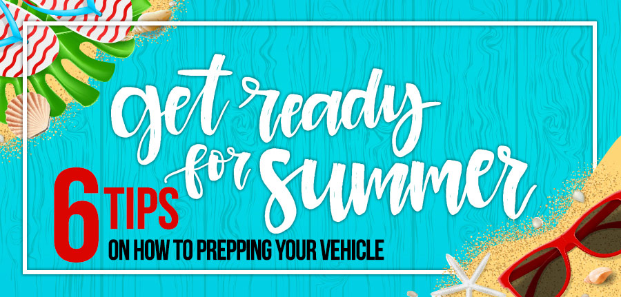 Get Ready for Summer  79599c494dc