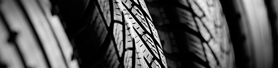 Tire FAQs