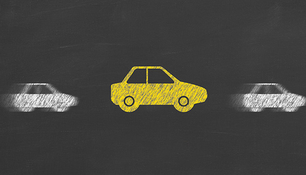 What to Expect When Financing a Vehicle