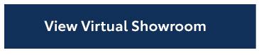 View Virtual Showroom