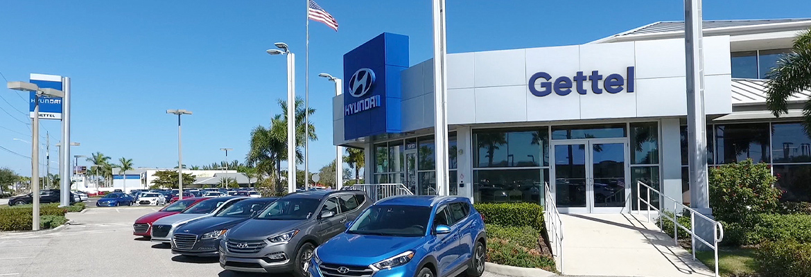 26+ Gettel Automotive Of Charlotte County