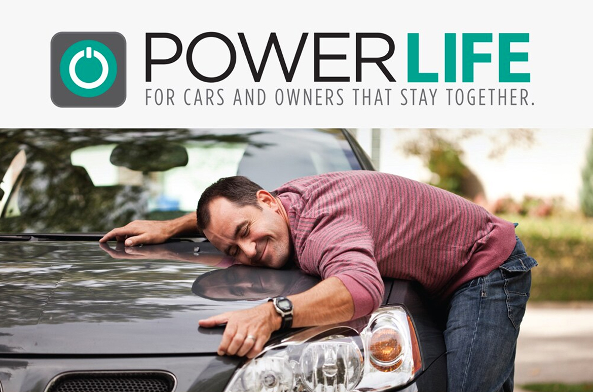 Power Life Warranty in Hopkinsville, KY