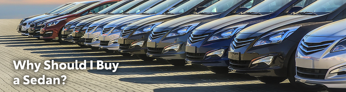 Used Sedans in Fort Worth, TX, at Toyota of Fort Worth