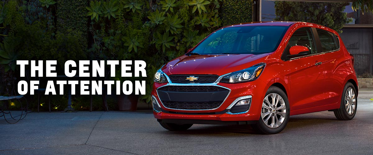 Chevy Dealer Fort Myers >> Gettel Chevrolet Buick Gmc Is A Punta Gorda Buick Chevrolet