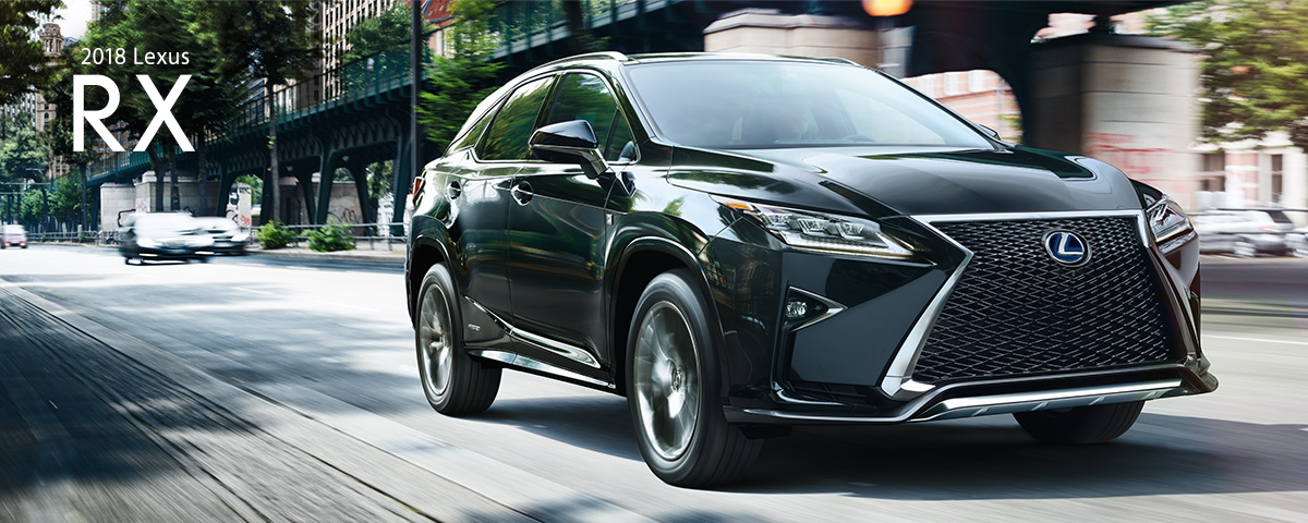 Lexus Of Mobile Is A Mobile Lexus Dealer And A New Car And Used Car