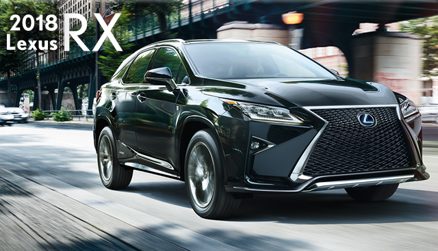 Used Tires Mobile Al >> Lexus of Mobile is a Mobile Lexus dealer and a new car and used car Mobile AL Lexus dealership ...