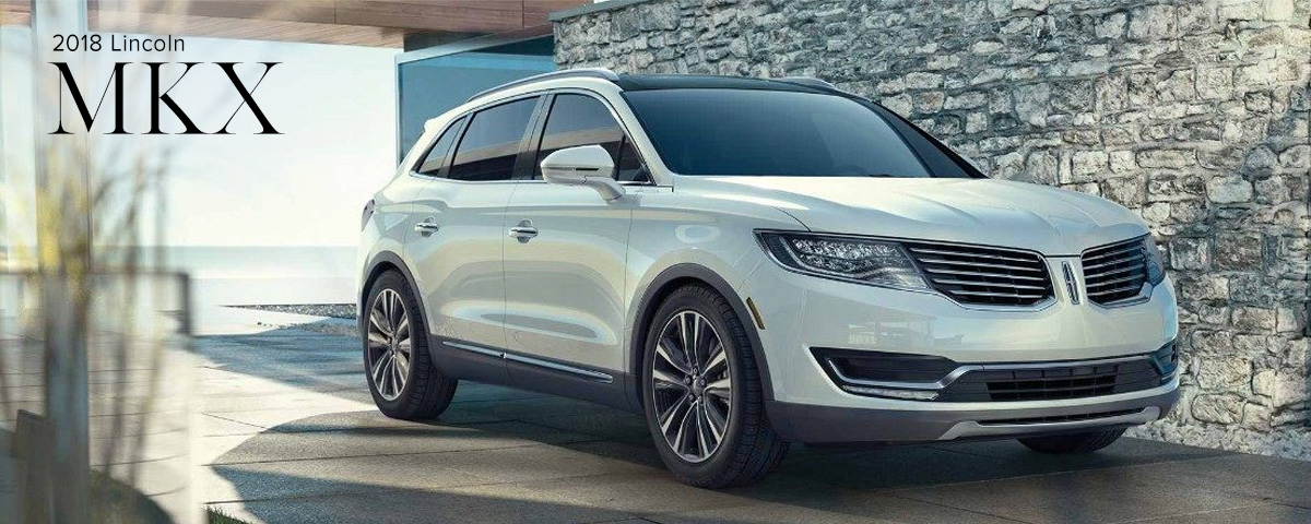 Lincoln MKX Punta Gorda FL Near Port Charlotte North Port - Punta gorda car show 2018