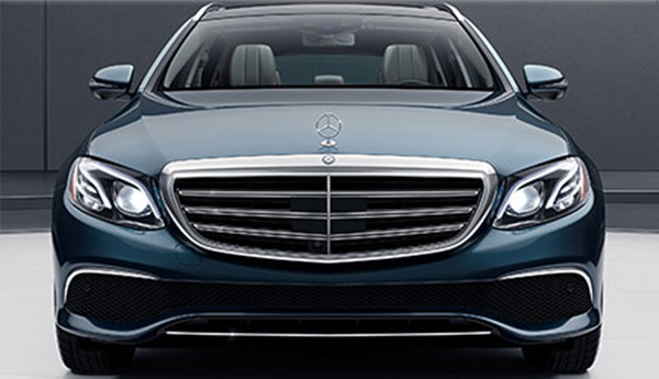 2018 Mercedes-Benz E-Class Wagon | Greenville, SC | Near Spartanburg