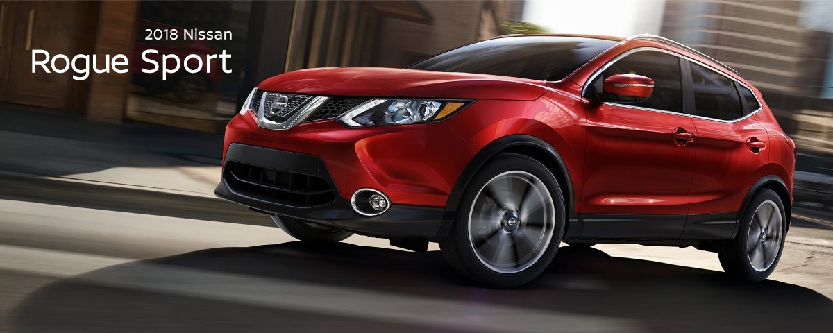 John Roberts Nissan Is A Manchester Nissan Dealer And A New Car And Used  Car Manchester TN Nissan Dealership.