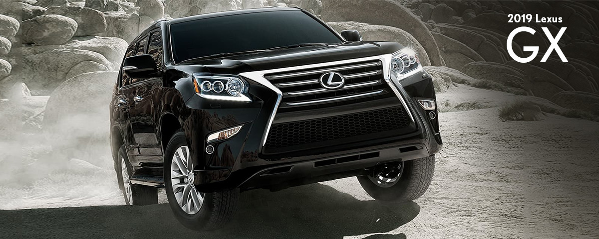 Lexus Of Lansing Is A Lansing Lexus Dealer And A New Car