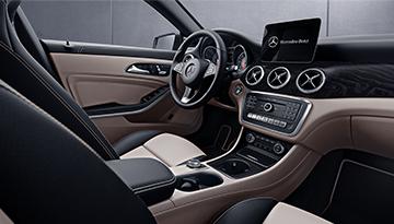2019 Mercedes-Benz CLA Coupe   Greenville, SC   Near Spartanburg