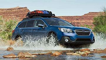 Outback Hendersonville Nc >> 2019 Subaru Outback Hunter Subaru In Hendersonville Nc