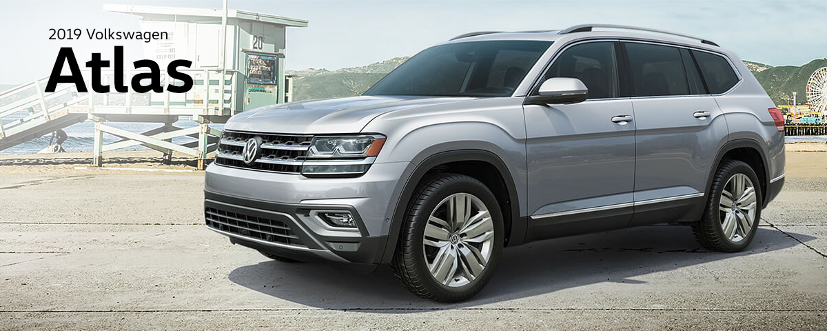 volkswagen atlas   honda pilot greenville sc serving asheville nc columbia