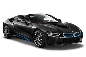 BMW i8 coloring page | Free Printable Coloring Pages | 240x360