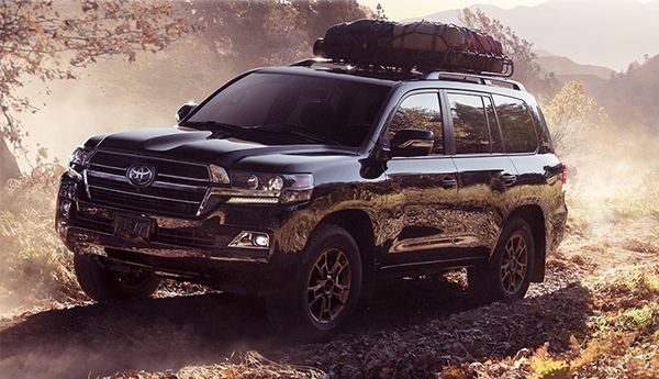 Toyota Land_Cruiser 2020