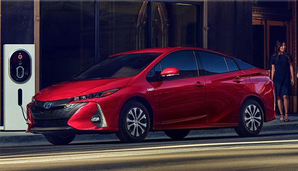 Toyota Prius_Prime 2020