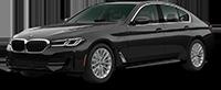 2021 BMW 5 Series 530e xDrive Sedan