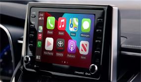 2022 Toyota Corolla Hatchback